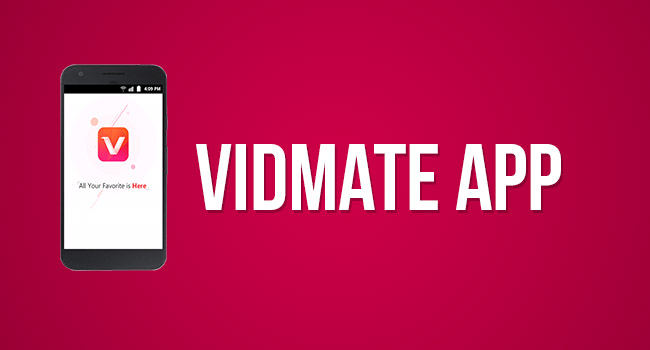Enjoy Live Dance Shows On Your Smartphone With Vidmate App