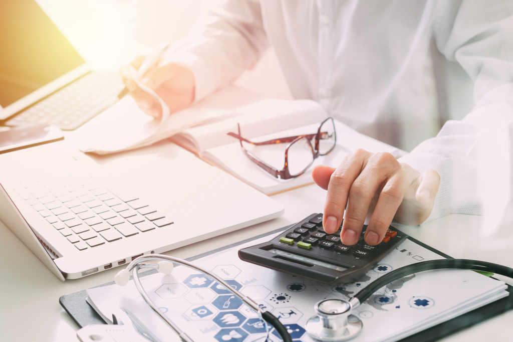 Errors to avoid in Medical Billing