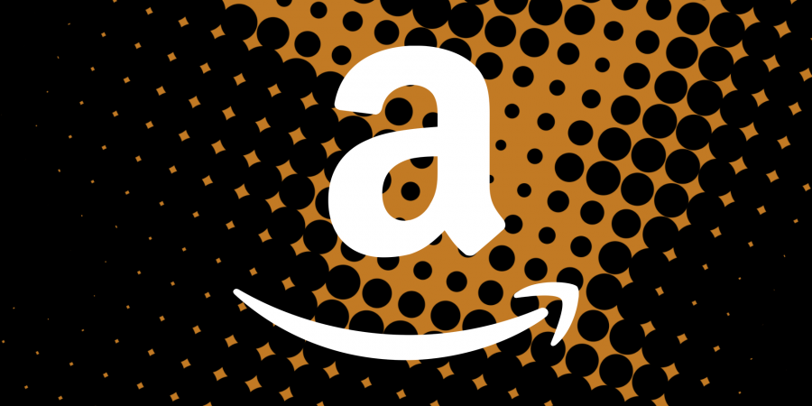 Get Access to Massive Amazon Discount with For Online Shopping