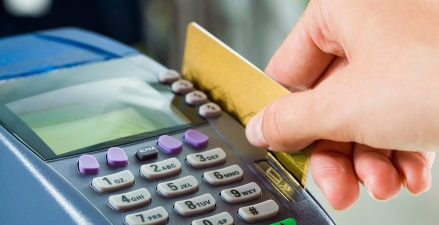 6 Reasons you Should Avoid Late Credit Card Payment