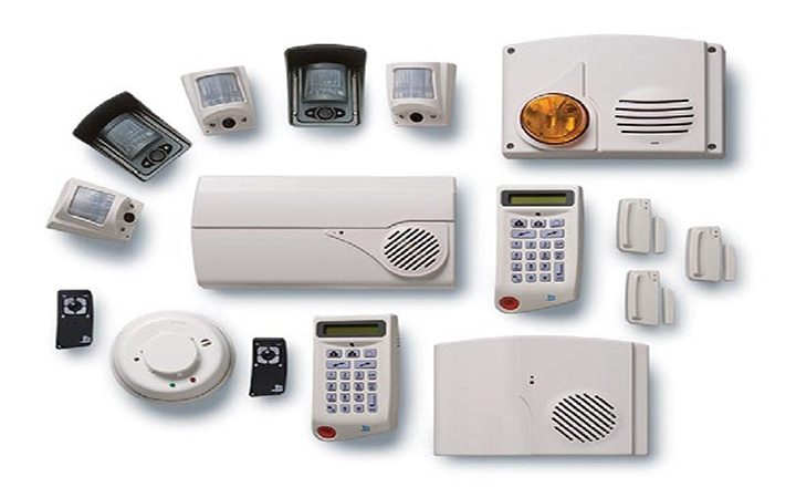All You Need to Know About Wireless Intrusion Alarm Systems