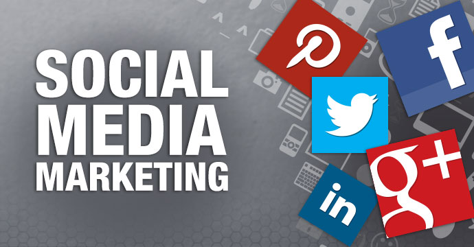 Benefits of utilizing social media marketing