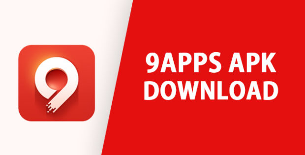 Download Latest Android Application From 9apps