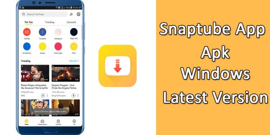 Features You Can Utilize With the Latest Snaptube Version