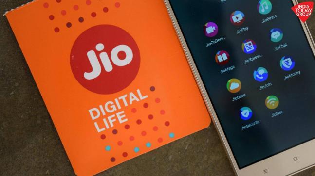 Avail Myjio App To Do Various Tasks