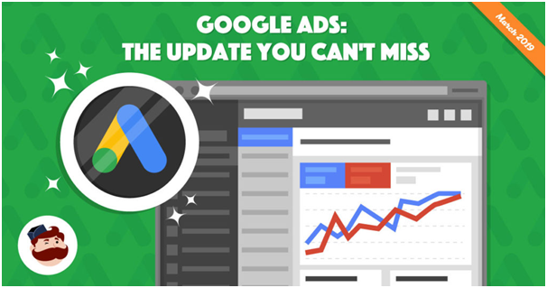 Google Introduces AMP To Make Display Ads Better