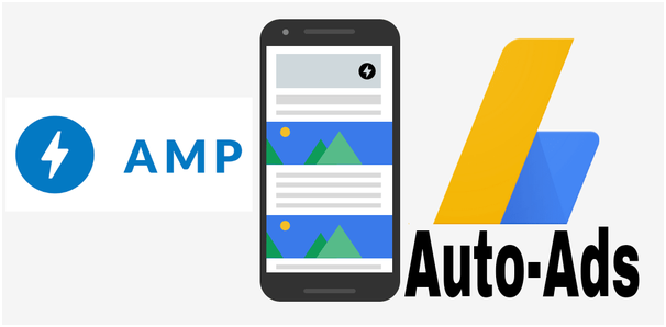 Google To Make Display Ads Safer, Faster And Better For Users