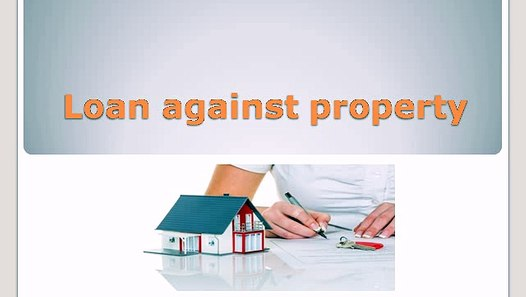 MageLoan Against Property Tips That You Can't Avoid Missing
