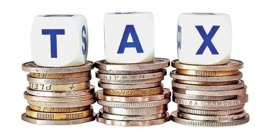 Income Tax Deductions and Your Home Loan