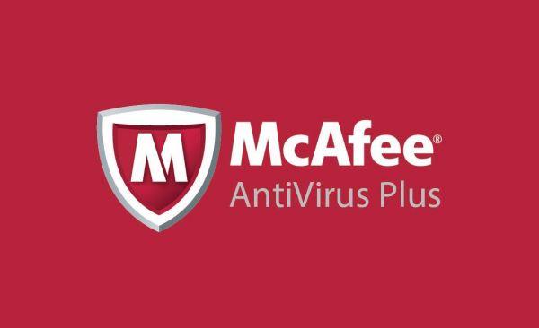 Activate mcafee antivirus through to Enter 25 Digit Code