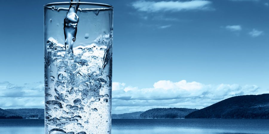 Calcium And Magnesium Are Deadly Particles Present In Hard Water
