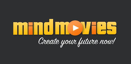 Ultimate Success Masterclass Vs Mind Movies Matrix Reviews