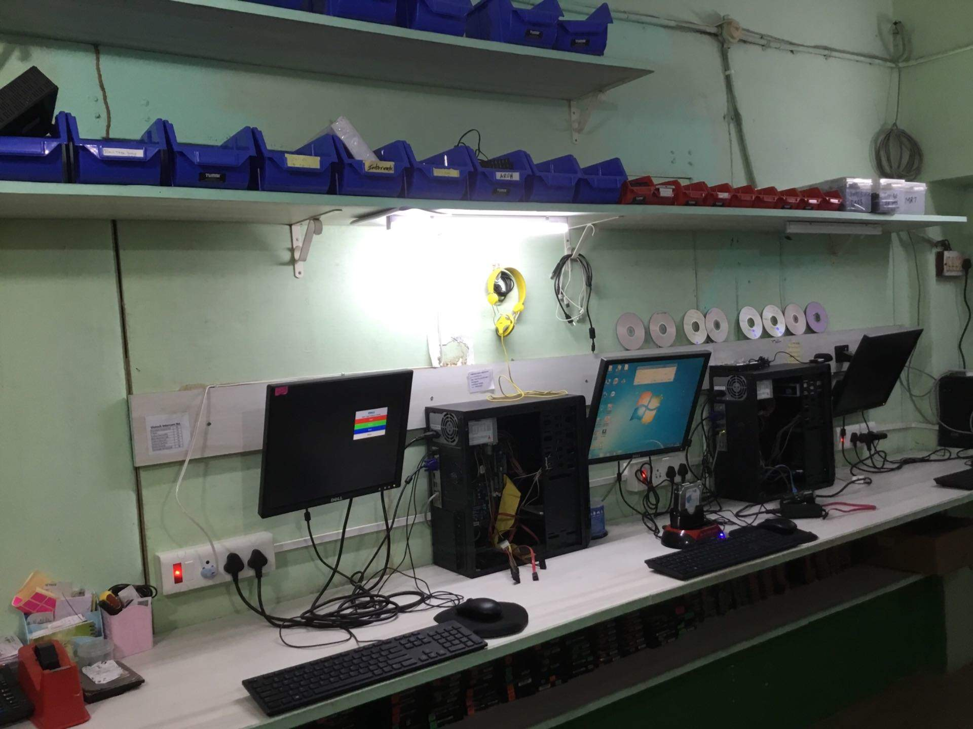 Lappy Care offers the Best Laptop Repair at Home in Indiranagar