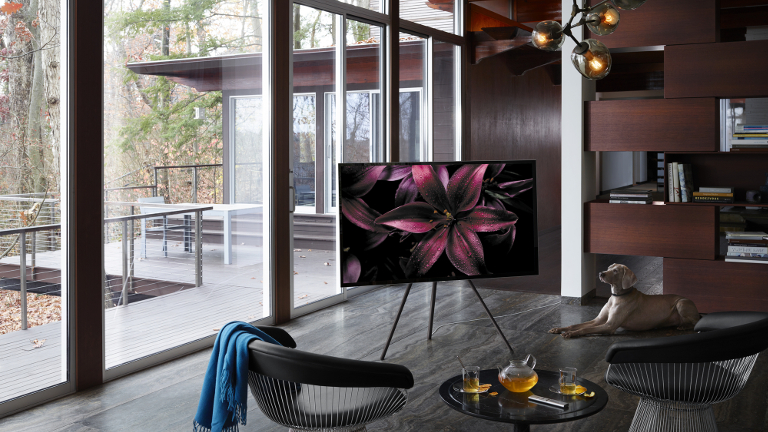 Make this Summer Enjoyable by Buying the Best LED TV