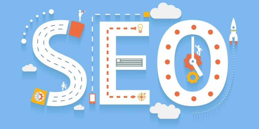 How Websites Help In Growing Your Business?