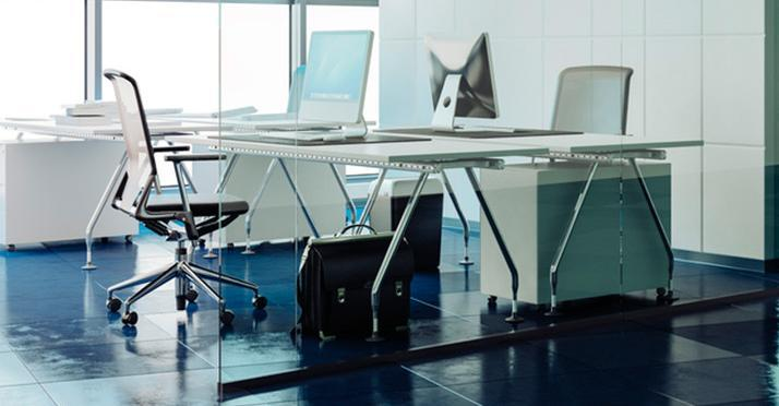 Top 9 advantages of co-working space in Noida