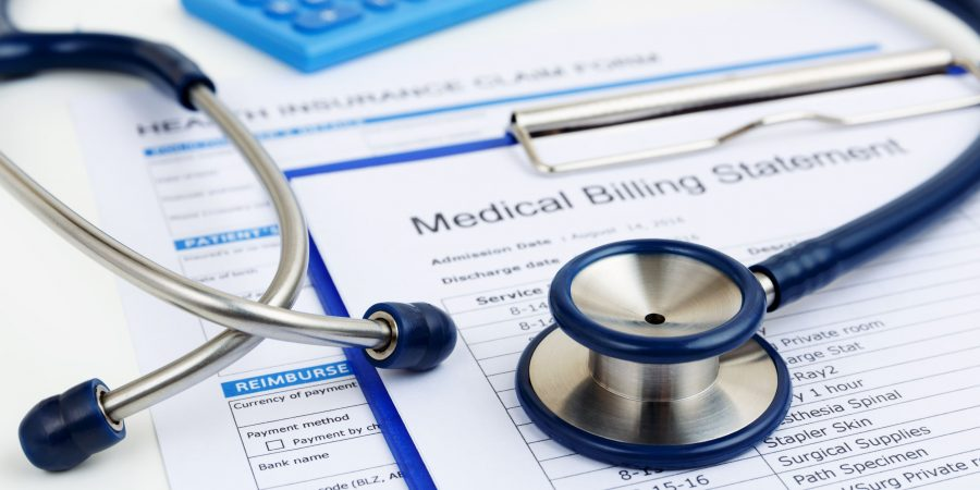 Why Medical Billing Services Are Imperative?