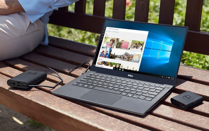 Why laptops are getting expensive and how to save money while buying one