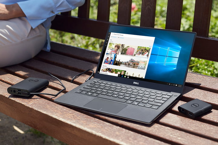 Why laptops are getting expensive and how to save money
