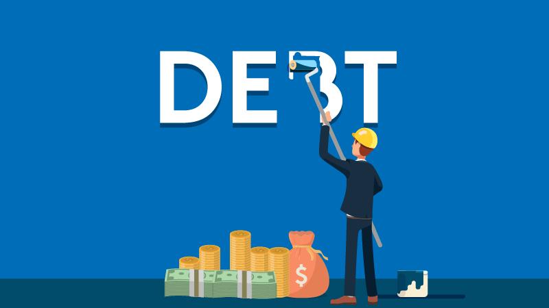 loan against property tenure