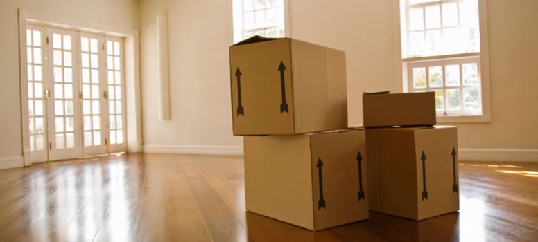 How Planning can Make a Move Stress-Free and Enjoyable