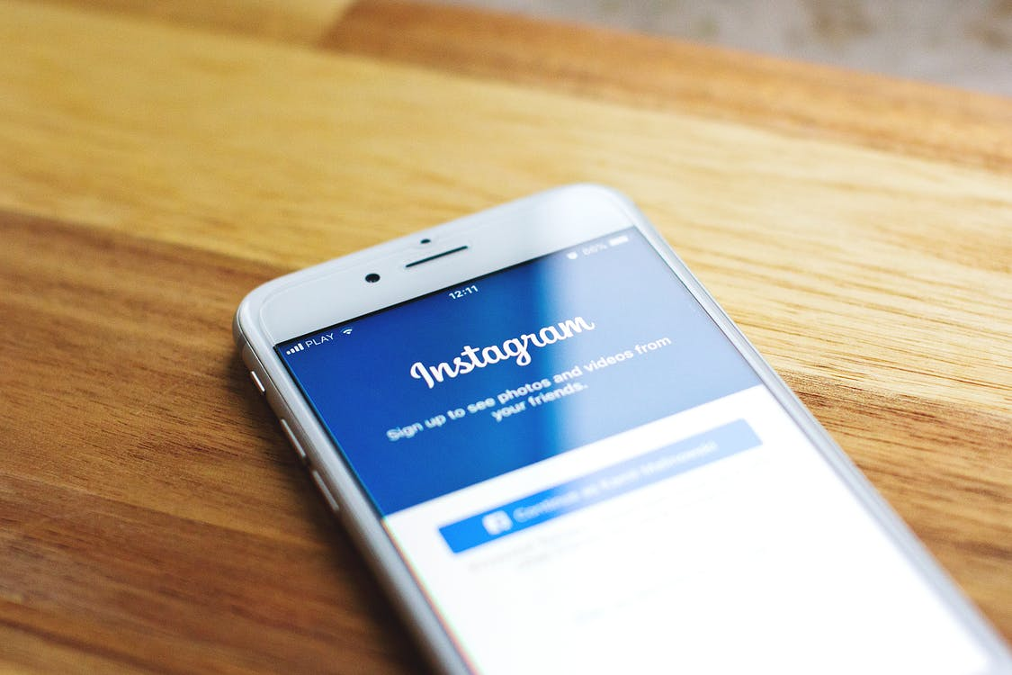 How To Increase Your Instagram Traffic