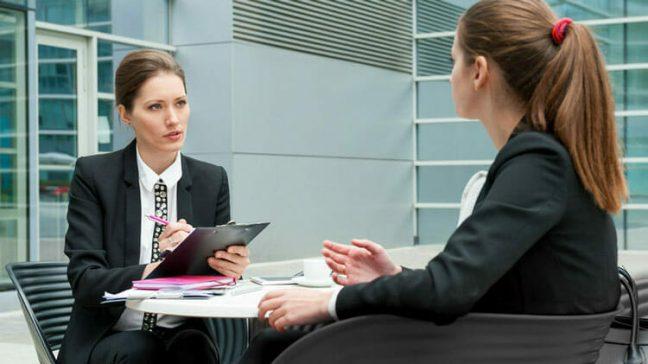Appraisal management software