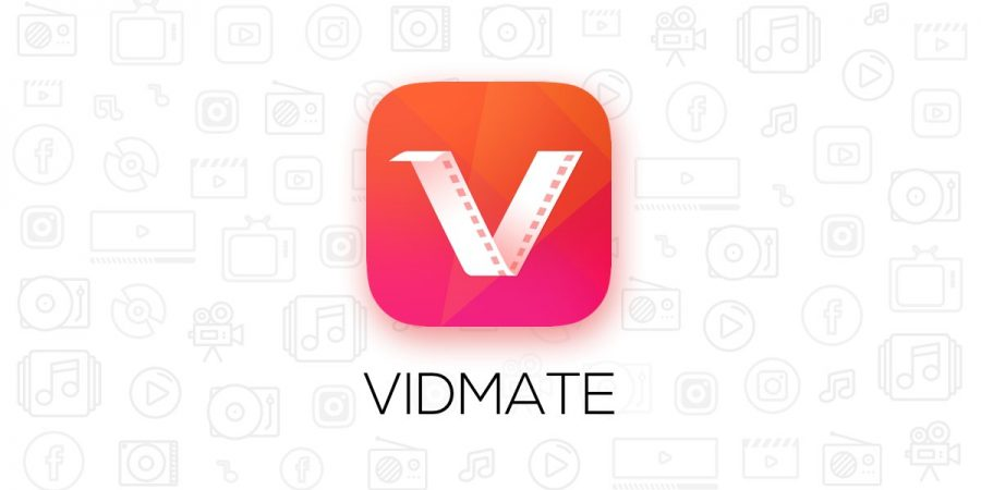How It's Easy To Get Vidmate On Your Likely Devices?