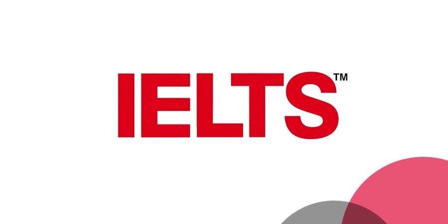 IELTS Listening Score Booster Tips and Strategies