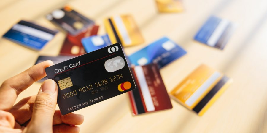 How to Check and Understand all the Details of your Credit Card Statement?