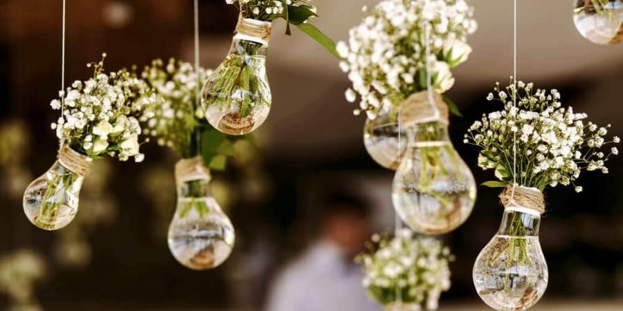 15 Home Decor Ideas Perfect for a Shaadi House!