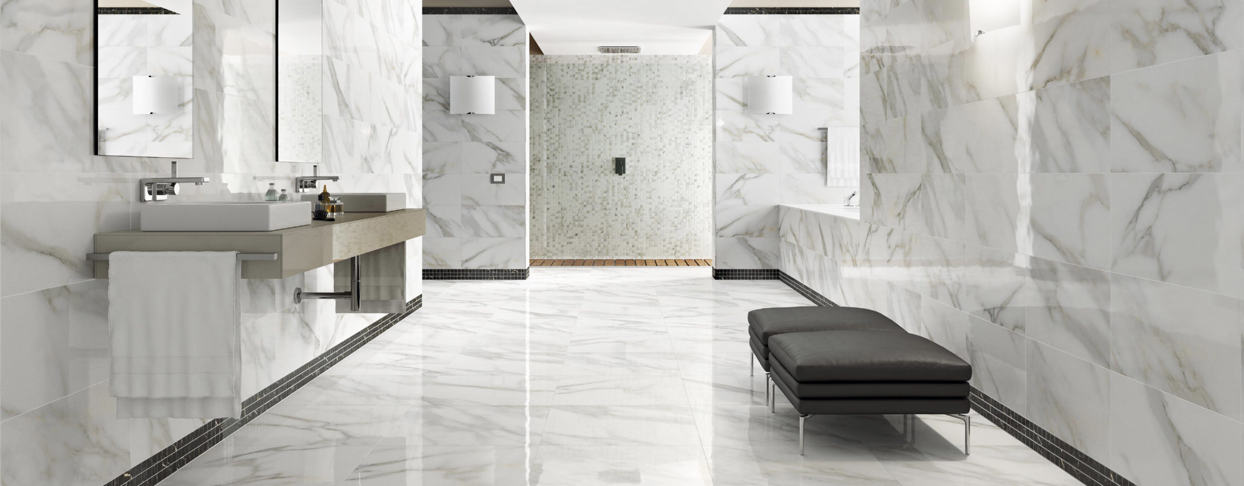 dyna marble price india
