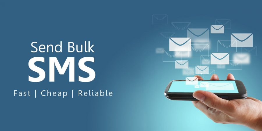 Transactional and Promotional a SMS Service Provider in India