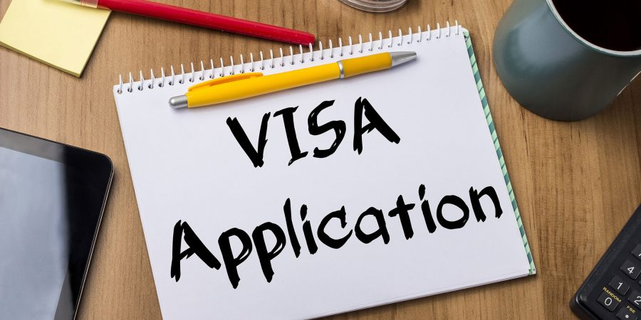 5 reasons – why your Australian tourist visa rejected?