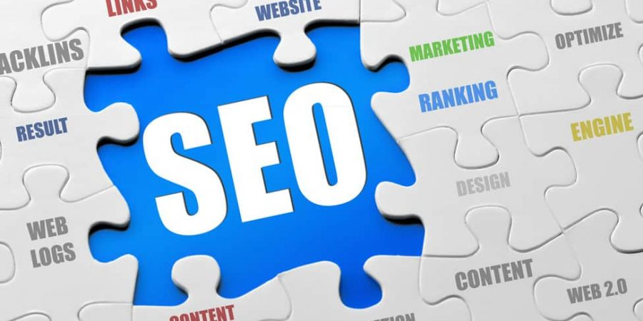 Why is Search Engine optimization Important for your company?