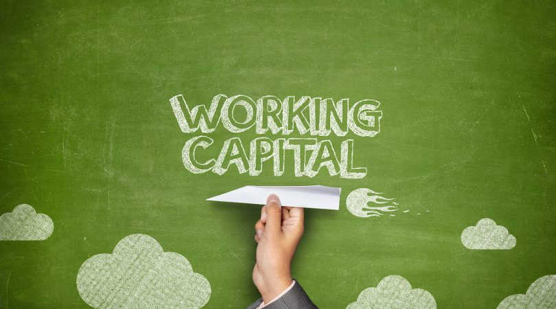 A Comprehensive Guide on Working Capital Solutions