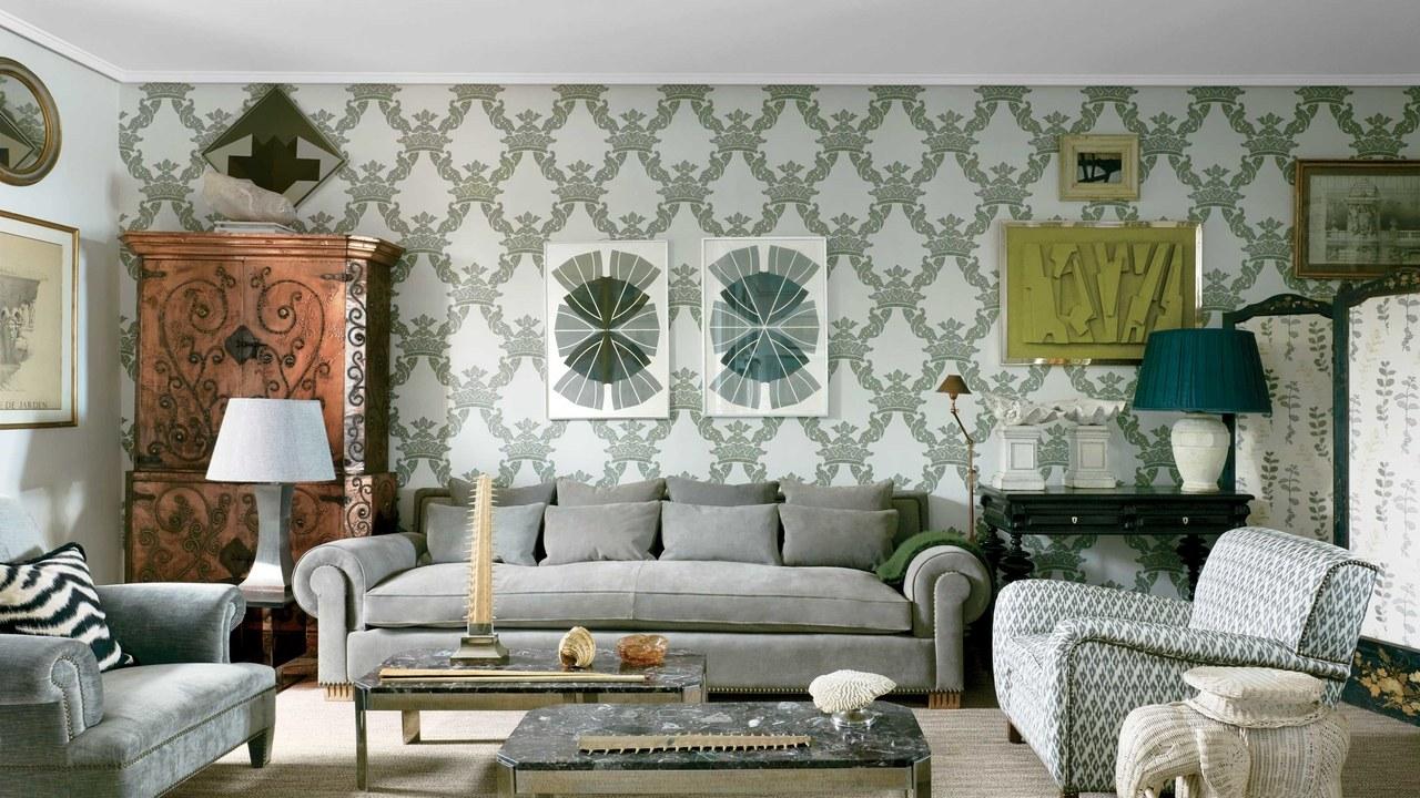 5 Reasons Why to Choose Custom Made Furniture