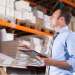 5 Signs You Need a Better Warehouse Management System