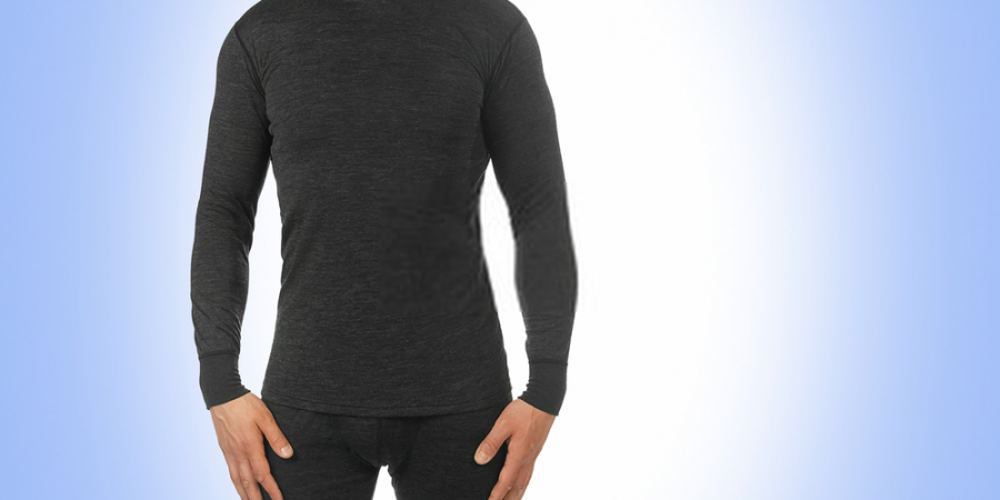 Is Really Thermals Are Best Wear For Men's And Toddlers?