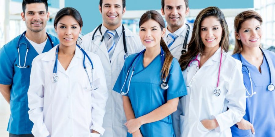 Things Which You Can Consider Before Moving Out for MBBS Abroad