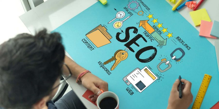 Why Hiring SEO Experts Is Important For Your Business Needs?