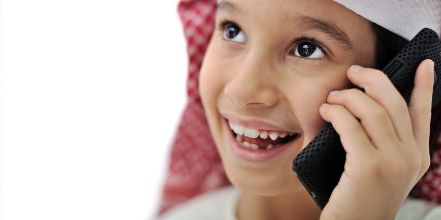 Take Advantage Of Learn Arabic For Kids – Read These  Tips