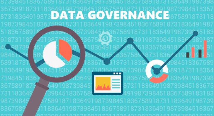 5 Tips To Define A Practical Data Governance Approach