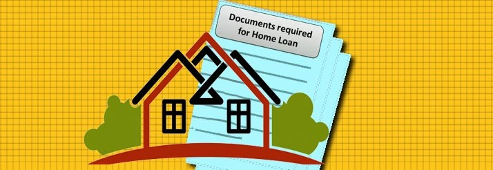 An Illustration on Documents You Should Keep Ready for Home Loan