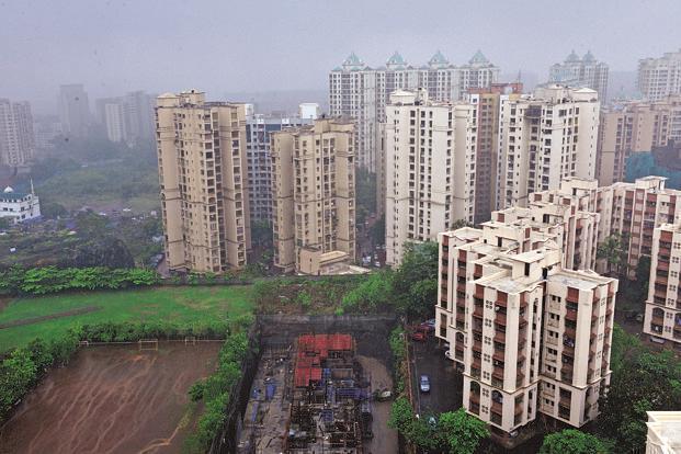 Meaning of Affordable Housing Schemes for Middle Class