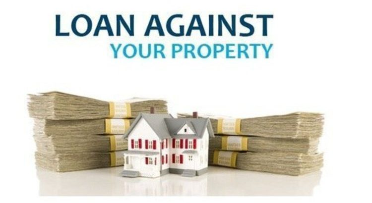 Fixed Or Floating Rate: Which One To Opt For With A Loan Against Property?