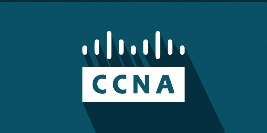 How to Prepare for CCNA and get certified With High Scores?