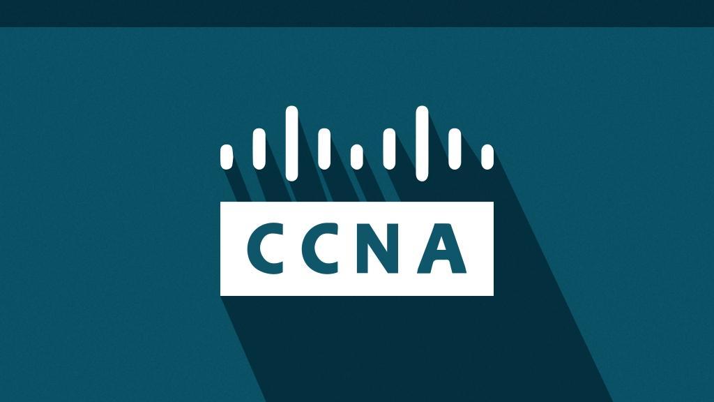 Prepare for CCNA