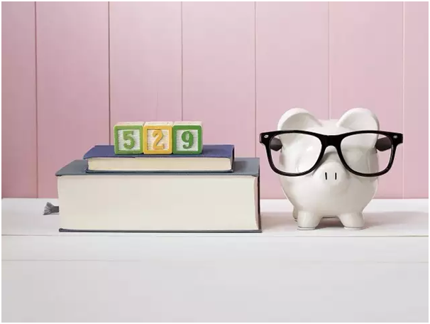How to Finance Your Kid's Higher Studies With Education Loan