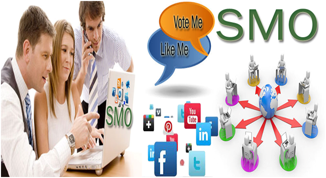 Experienced Social Media Marketing Company Miami Build the Best Innovative SMO amongst Your Competitors